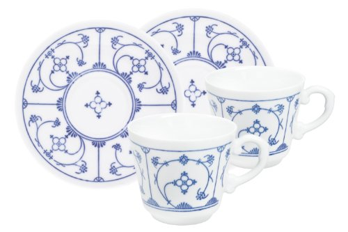 kahla-saks-41e152a75056h-4-piece-coffee-cup-set-blue