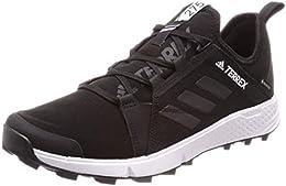 scarpe adidas camminata