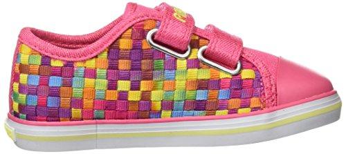 Pablosky 942070, Chaussures Fille différents coloris
