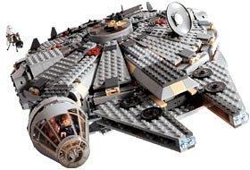 lego-star-wars-4504-millennium-falcon