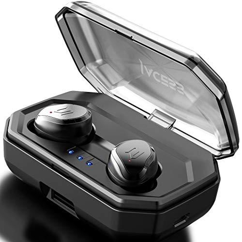 Portable Audio & Headphones Tragbarer Led Mini Metal Drahtloser Bluetooth Lautsprecher Mit Akku Mikrofon Smoothing Circulation And Stopping Pains