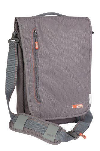 stm-linear-shoulder-bag-with-integrated-sleeve-for-ipad-tablet-laptop-stm-112-026m-14-color-grey-siz