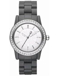 Reloj señora DKNY ref: NY8443