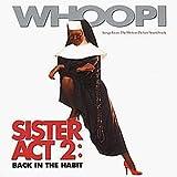 Sister Act 2 -