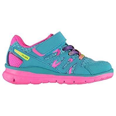 Karrimor Kids Infants Duma Running Shoes Runners
