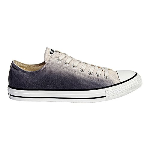 Converse Sneaker all Star Ox Sunset Wash Grigio EU 45 (US 11)
