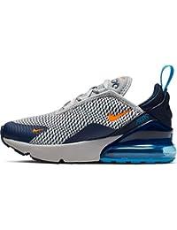 promo code 3d2e2 74672 Nike Air Max 270 (PS), Chaussures d Athlétisme garçon