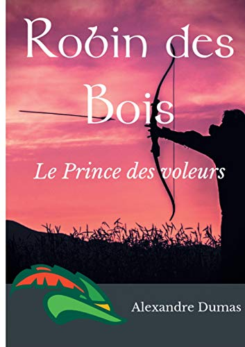 Robin des Bois : Le prince des voleurs