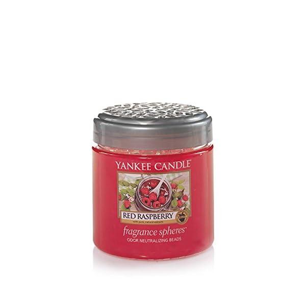 Yankee Candle Cherry Blossom Jar Candle 41MV8R ch0L