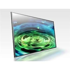 ACER - Ecran pour ACER ASPIRE 5732Z 15.6 pouces ( LCD PC portables).