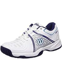 Wilson WRS323460, Zapatillas de Tenis Mujer