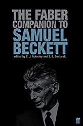 Faber Companion to Samuel Beckett