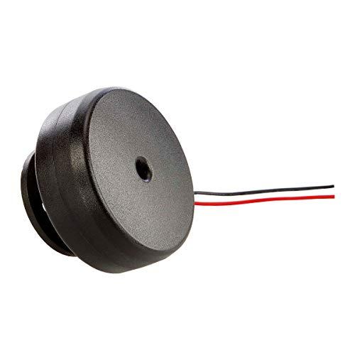 eliga Festkörper-Lautsprecher 20 Watt