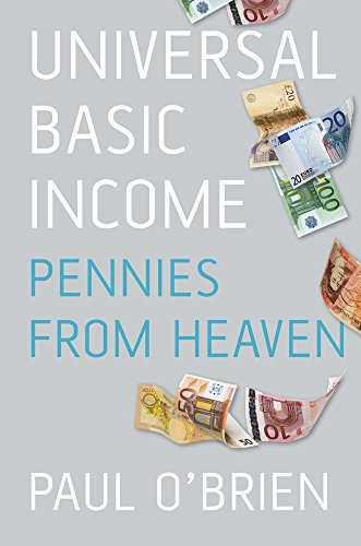 universal-basic-income-pennies-from-heaven
