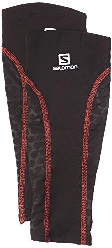 salomon-exo-calf-collants-premiere-couche-pour-homme-couleur-noir-taille-3
