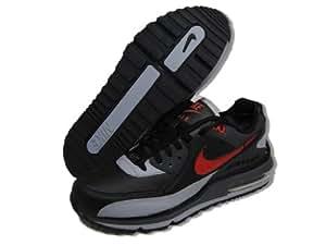 316391 019|Nike Air Max LTD 2 SI Black|47 US 12,5
