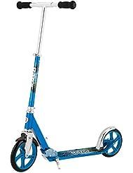 Razor A5 Lux - Patinete clásicos, color azul, talla N/A