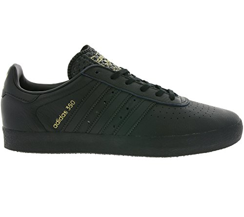 Adidas 350 By1861, Sneaker Core Nero