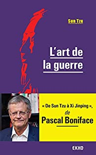 L'Art de la guerre par Sun Tzu