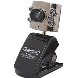 Quantum QHM500LM Webcam