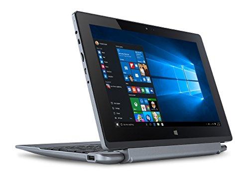 acer-acer-one-10-1-gb-tablet-de-101-wifi-bluetooth-32-gb-de-emmc-1-gb-de-ram-windows-10-home-negro