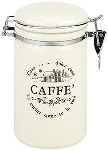 Tognana Barattolo Caffe' Casa Dolce Casa