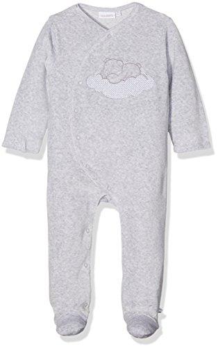 074b94c0c9937 Ensembles Pyjama Noukies