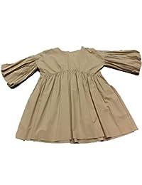 6dc8e65b9f8b Amazon.it  COMPANIA FANTASTICA - Casual   Vestiti  Abbigliamento