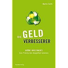 Amazon De Martin Gerth Bucher Horbucher Bibliografie