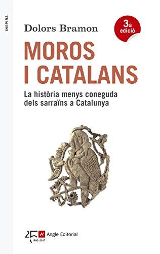Moros I Catalans (Inspira)