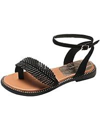 58d4db08185bd0 Amazon.co.uk  Flip Flops   Thongs  Shoes   Bags