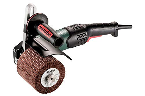 Metabo - Satinatrice SE 17-200 RT, 1700 Watt, 6.02259.53