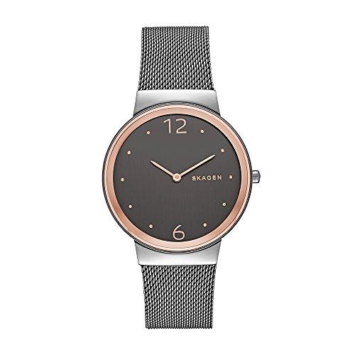 Skagen Damen-Uhren SKW2382
