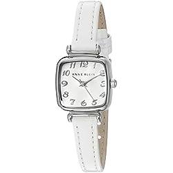 Reloj - Anne Klein - Para - AK/2385SVWT