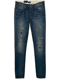 Armani - Jeans - Homme