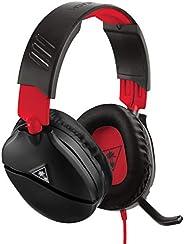 Turtle Beach Ear Force Recon 70N Gaming Headset - Black