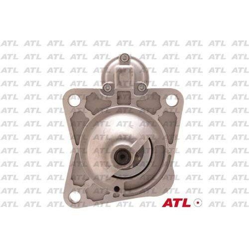 ATL voiture technique A 92 270 Démarreur