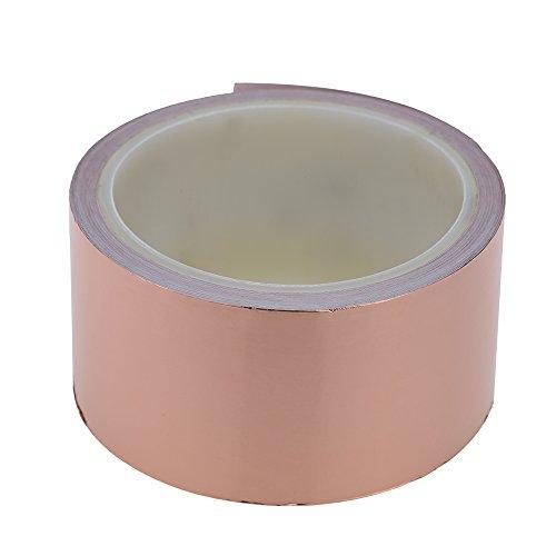 cobre-de-50-mm-10-m-de-un-lado-de-la-hoja-cinta-emi-que-blinda-solo-adhesivo-conductivo-para-guitarr
