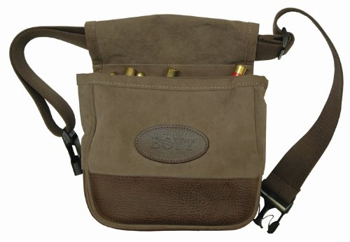 boyt-plantation-shell-pouch-large-taupe-by-boyt-harness