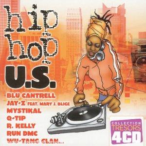 Hip Hop U.S.