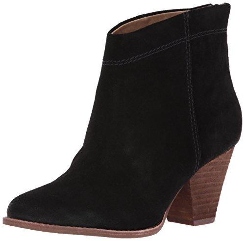 splendid-ryebrook-donna-us-8-nero-stivaletto