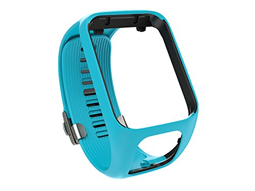 TomTom, Golfer 2, replacement wrist watch band