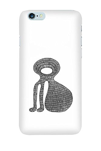 iPhone 4/4S Coque photo - amis Butt
