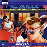 The Rock N' Roll Era: 1957 [Time Life] (UK Import)