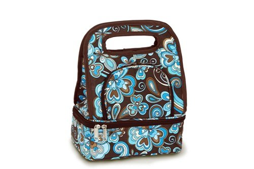 picnic-plus-di-psm-144cc-savoy-lunch-bag-di-cocoa-cosmos