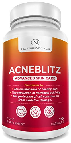1-acneblitz-for-fighting-spots-blemishes-and-oily-skin-with-pantothenic-acid-collagen-zinc-co-enzyme