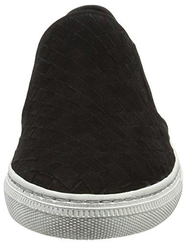 GaborAuckland - Scarpe con Tacco donna Nero (nero (nero nabucco Lavato))