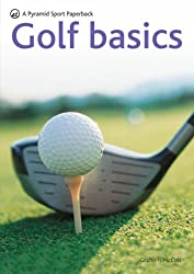 Golf Basics (Pyramid Paperbacks)