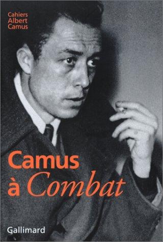 Camus à Combat