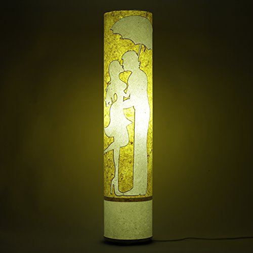 handmade-paper-yellow-white-modern-shade-bedroom-deep-lovers-office-home-night-floor-lamp